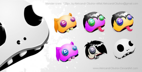 web Vectors vector graphic vector unique ultimate ui elements stylish simple quality psd png Photoshop pack original new monster icons monster modern jpg interface illustrator illustration icons ico icns high quality high detail hi-res HD gif fresh free vectors free download free elements download dock icons detailed design creative clean AI