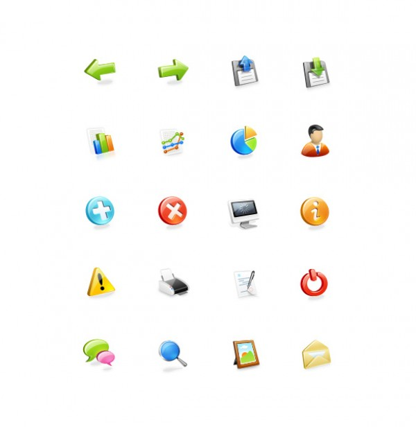 web icons web Vectors vector graphic vector user icons unique ultimate ui elements stylish simple set quality psd png Photoshop pack original new modern jpg interface illustrator illustration icons ico icns high quality high detail hi-res HD gif fresh free vectors free download free elements download dock icons detailed design creative clean application AI