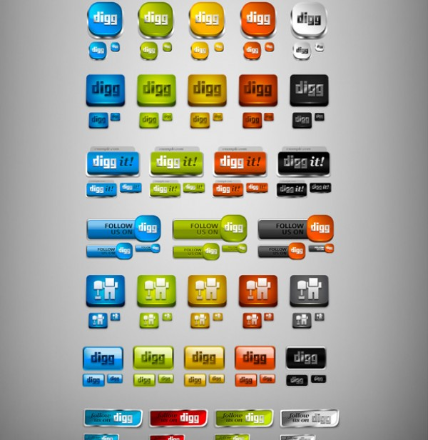 web Vectors vector graphic vector unique ultimate ui elements stylish social icons social simple quality psd png Photoshop pack original new networking modern media jpg interface illustrator illustration icons ico icns high quality high detail hi-res HD gif fresh free vectors free download free elements download digg icons DIGG detailed design creative clean AI