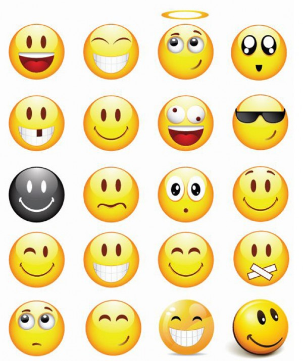vector Unhappy symbol stars Smilies smileys Smile Sleep Sing sign set Sadness sad Part mask Look Laugh kiss icon pack Free icons free icon pack free downloads clip art artistic