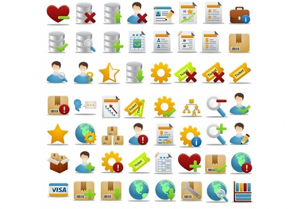 usefull standart simple psd source psd photoshop resources Photoshop modern icons ico globe download gealogy view Free icons edit male user download database distributor report database upload clean