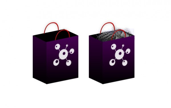 web Vectors vector graphic vector unique ultimate ui elements stylish simple shopping cart shopping bag icon shopping bag shop quality psd png Photoshop paper bag pack original online shopping new modern jpg interface illustrator illustration icon ico icns high quality high detail hi-res HD gift bag gif fresh free vectors free download free elements ecommerce download detailed design creative commerce clean cart bag icon bag AI