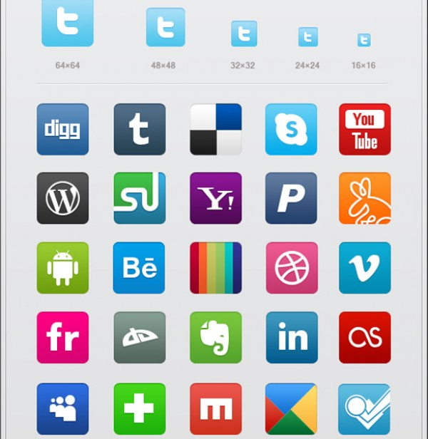 web Vectors vector graphic vector unique ultimate ui elements stylish social media social icons social simple quality psd png Photoshop pack original new networking modern jpg interface illustrator illustration icons ico icns high quality high detail hi-res HD gif fresh free vectors free download free elements download detailed design creative clean AI