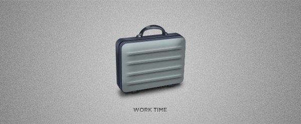 working work time Vectors vector graphic vector unique ultra ultimate simple quality psd professional Photoshop pack original new modern illustrator illustration icon high quality hard sided hard shell graphic fresh free vectors free download free download detailed creative clear clean case briefcase brief case brief AI