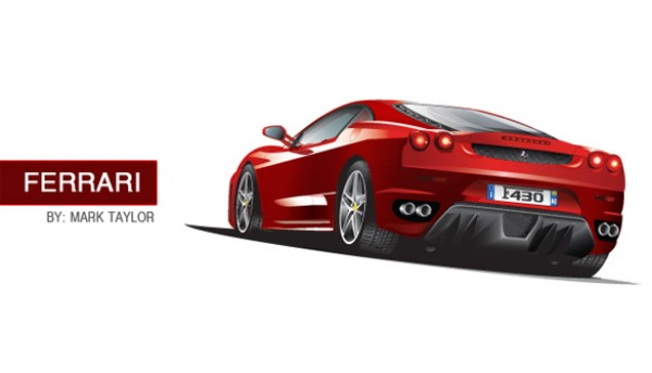 web wealth Vectors vector graphic vector unique ultimate ui elements stylish simple red ferrari red car red quality psd power png Photoshop pack original new modern jpg interface illustrator illustration ico icns high quality high detail hi-res HD glamour gif fresh free vectors free download free ferrari icon ferrari elements download detailed design creative clean car icon car AI