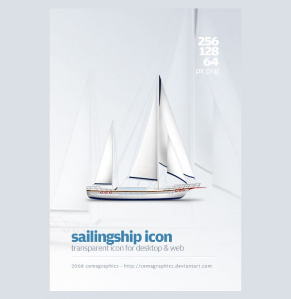 web Vectors vector graphic vector unique ultimate sailing ship sailing sail boat quality Photoshop pack original new modern illustrator illustration icon high quality fresh free vectors free download free download design creative boat AI