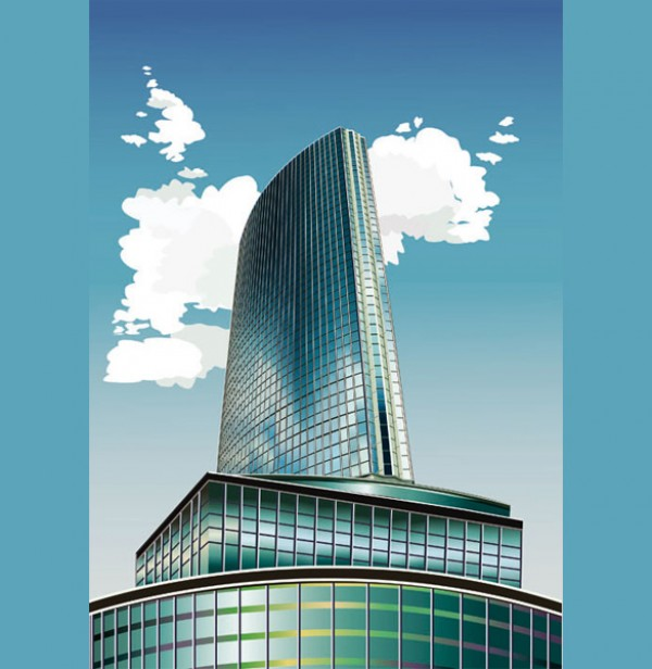web Vectors vector graphic vector unique ultimate ui elements skyscrapers quality psd png Photoshop pack original new modern jpg illustrator illustration ico icns high rise buildings high rise high quality hi-def HD fresh free vectors free download free elements download design creative city cities buildings AI