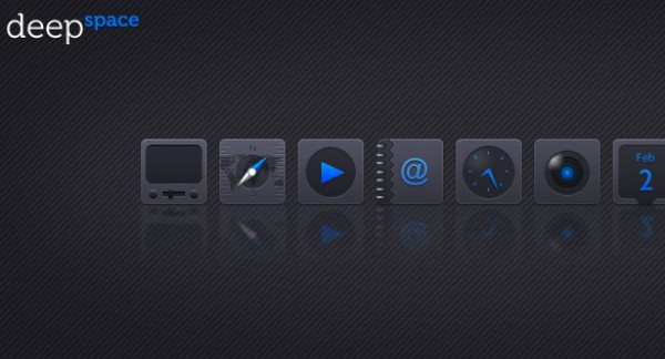 web Vectors vector graphic vector unique ultimate ui elements stylish simple quality psd png Photoshop pack original new modern jpg iphone interface illustrator illustration icons ico icns high quality high detail hi-res HD gif fresh free vectors free download free elements download detailed design deep space deep creative clean AI