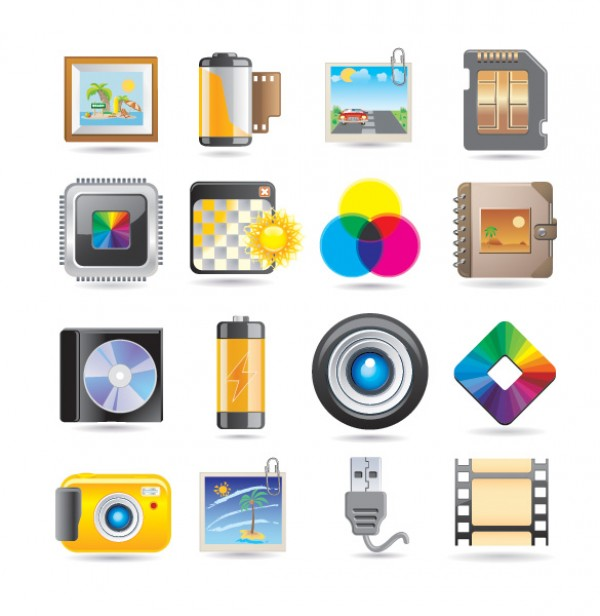 web Vectors vector graphic vector usb unique ultimate quality picture Photoshop photo pack original new modern lens image illustrator illustration icon high quality fresh free vectors free download free film download design creative camera AI