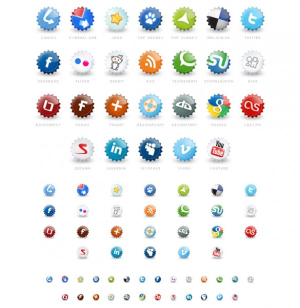 web Vectors vector graphic vector unique ultimate ui elements twitter stylish social media social icons simple RSS round reddit quality psd png Photoshop pack original new modern jpg interface illustrator illustration icons ico icns high quality high detail hi-res HD glossy gif fresh free vectors free download free Facebook elements download detailed design creative clean bottle cap AI