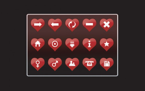 web Vectors vector graphic vector unique ultimate ui elements stylish simple red quality psd png Photoshop pack original new modern jpg interface illustrator illustration icons ico icns high quality high detail hi-res heart shape heart icons heart HD gif fresh free vectors free download free elements download detailed design creative clean AI