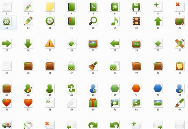 web icons web Vectors vector graphic vector unique ultimate ui elements quality psd png Photoshop pack original new modern jpg illustrator illustration icons ico icns high quality hi-def HD green fresh free vectors free download free elements download dock icons design creative AI