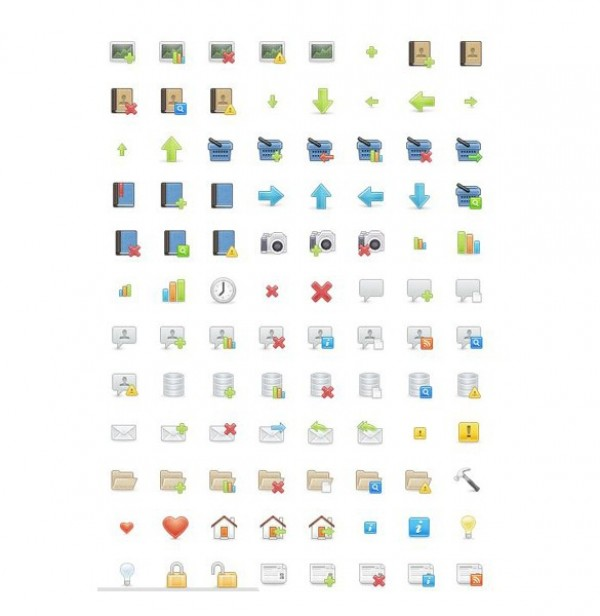 web icons web unique ui elements ui stylish simple quality png pixel perfect original new modern interface icons hi-res HD glossy fresh free download free elements download dock icons detailed design creative clean