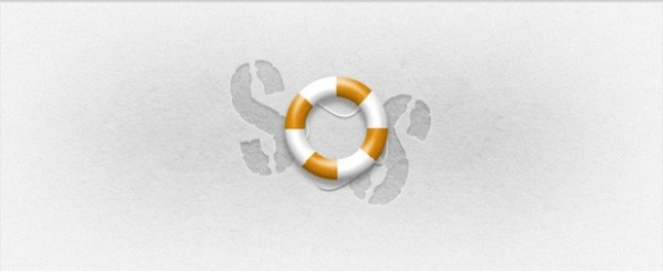 web unique ui elements ui stylish SOS icon sos simple save quality psd original new modern Life Saver life preserver life belt interface hi-res HD fresh free download free elements download detailed design creative clean