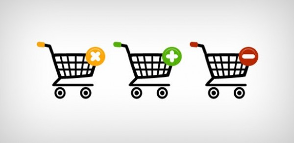 web unique ui elements ui stylish simple shopping cart icon shopping cart quality png original online store new modern interface icons hi-res HD fresh free download free elements download detailed design delete from cart creative clean cart icon add to cart
