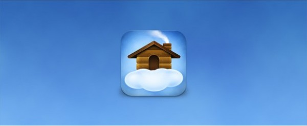 web unique ui elements ui stylish simple quality original new modern log home interface home icon home hi-res HD fresh free download free elements download detailed design creative clouds clean