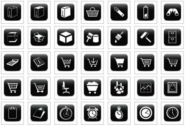 web icons web unique ui elements ui stylish simple icon set simple quality original new modern interface icons hi-res HD fresh free download free elements ecommerce icons ecommerce download detailed design dark icons creative commerce icons commerce clean business icons business black icons black