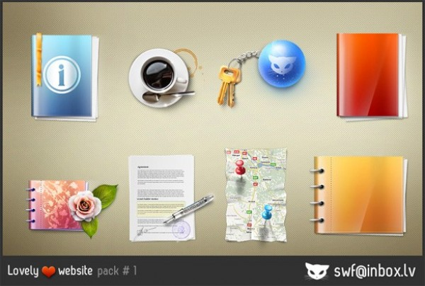 web unique ui elements ui stylish stationary simple quality original office icons notebook new modern keys interface hi-res HD fresh free download free elements download detailed design creative coffee clean book