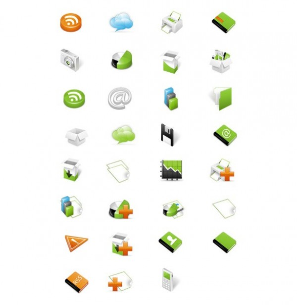 web icons web unique ui elements ui tylish system icons simple quality png original orange new modern interface icons hi-res HD green fresh free download free elements download detailed design creative clean