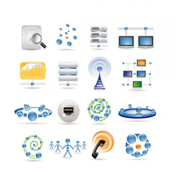 web vector unique ui elements technology tech icons tech stylish quality original new interface illustrator icon high quality hi-res HD grey gray graphic futuristic fresh free download free elements download detailed design creative blue