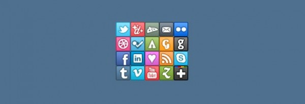 web unique ui elements ui tiny stylish social networking social media social icon simple quality original new modern minimal interface icon hi-res HD fresh free download free elements download developer social icons developer icon detailed design creative clean