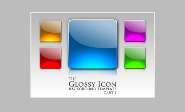 Background Image Icon Background Icon Template