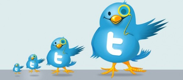 web unique ui elements ui twitter icons twitter bird twitter stylish social icon simple quality original new modern interface icons hi-res HD fresh free download free elements download detailed design creative clean