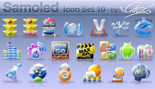 web icons web unique ui elements ui stylish simple samoled icons quality png original new modern interface icons hi-res HD fresh free download free elements download dock icons detailed design creative clean