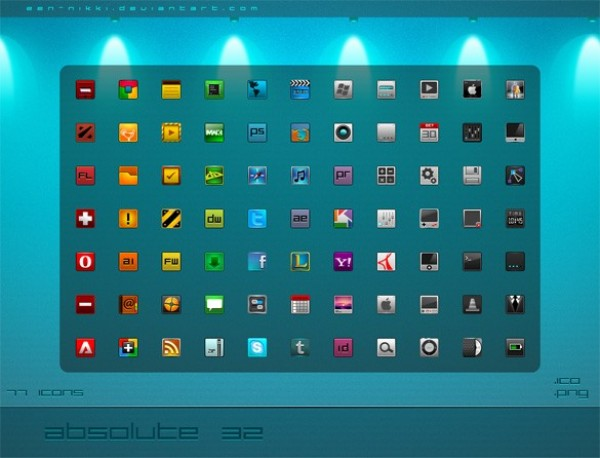 web unique ui elements ui stylish simple set quality png pack original new modern interface icons hi-res HD fresh free download free elements download detailed design custom creative clean absolute 32