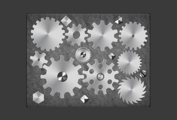 web unique ui elements ui tools stylish simple shapes saw blade quality original new modern metal gears interface hi-res HD gears gear shapes fresh free download free elements download detailed design creative clean