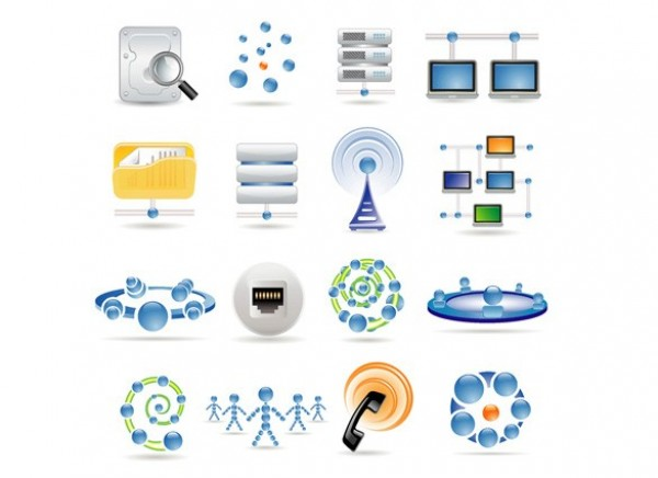 web usb unique ui elements ui technology tech icon tech stylish simple radio wave quality original new modern internet interface icons hi-res HD grey fresh free download free elements download detailed design creative clean blue