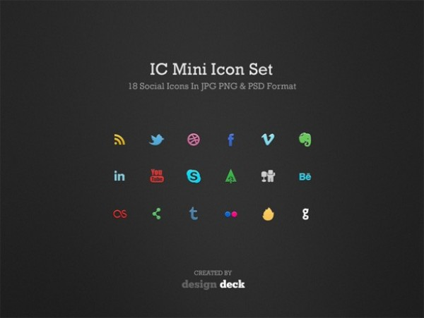 web unique ui elements ui stylish social media social icons social simple quality original new networking modern minimal mini interface icons hi-res HD fresh free download free elements download detailed design creative clean bookmarking