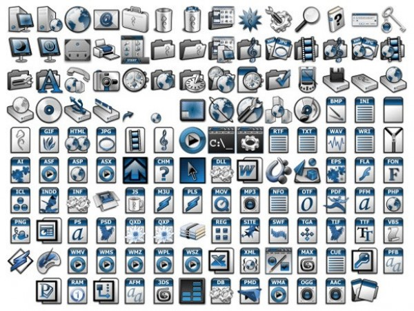 web unique ui elements ui transparent system icons system stylish simple set quality png pack original new modern interface icons hi-res HD grey gray fresh free download free elements download detailed design crystal creative clean blue