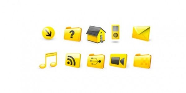 yellow icon yellow web unique ui elements ui stylish simple quality original new modern interface icon hi-res HD fresh free download free elements download detailed design creative clean black