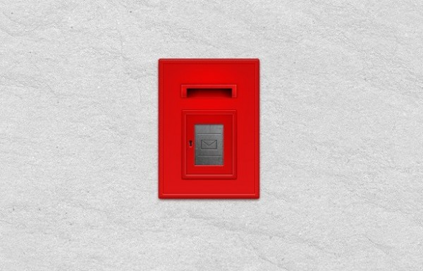 web unique ui elements ui stylish simple red quality post icon post box icon original new modern interface hi-res HD fresh free download free elements download detailed design creative contact icon contact clean button