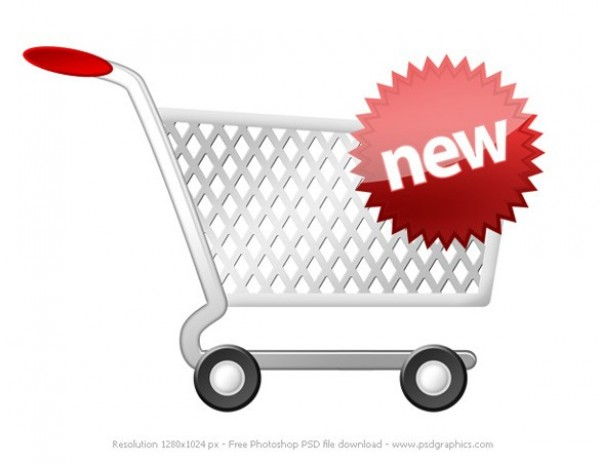 web unique ui elements ui stylish simple shopping cart icon shopping cart shopping quality original new modern interface icons icon hi-res HD fresh free download free elements download detailed design creative clean cart