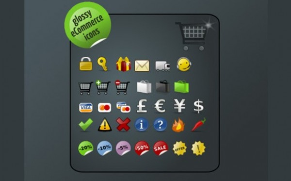 web unique ui elements ui stylish stickers simple shopping cart shopping bag quality original new modern interface icons hi-res HD fresh free download free euro elements ecommerce download detailed design credit card creative clean