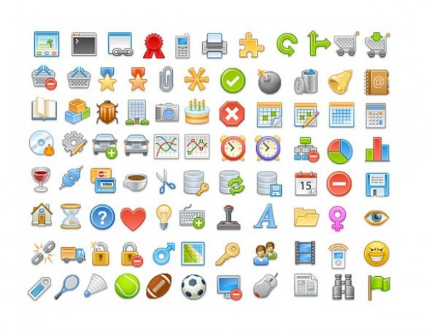web tools web icons web host web unique ui elements ui tool icons stylish simple set quality png pack original new modern interface icons ico icns hi-res HD fresh free download free elements download developer icons detailed design creative clean