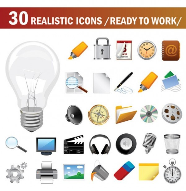 web vector unique ui elements timer stylish quality printer original new microphone marker pen lock Light bulbs interface illustrator icons horn high quality hi-res headphones HD graphic fresh free download free folder elements download detailed design creative compass