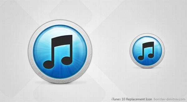 web unique ui elements ui stylish simple replacement quality player original new music modern itunes replacement icon iTunes icon interface hi-res HD fresh free download free elements download detailed design creative clean