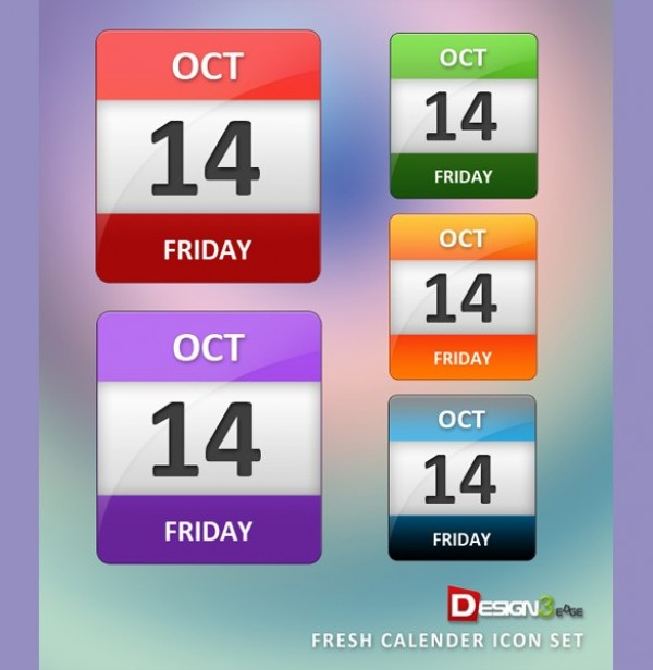 web unique ui elements ui stylish simple red quality purple psd original orange new month modern interface icon hi-res HD green fresh free download free elements download detailed design day date icons date creative clean calendar blue
