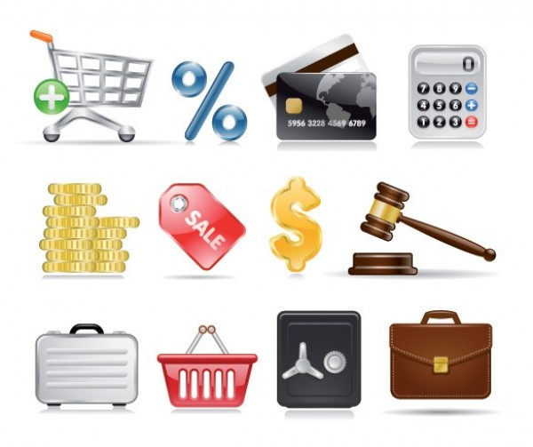 web vector vault unique ui elements stylish sign shopping Safe quality percent original new mallet interface illustrator icons high quality hi-res HD graphic fresh free download free elements ecommerce download dollar sign detailed design credit cards creative cart calculator business briefcase