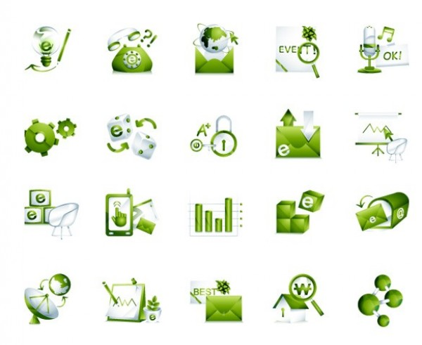 web icons web vector unique ui stylish set red icons quality pack original orange new interface illustrator icons high quality hi-res HD green icons graphic fresh free download free elements download detailed design creative colors business icons blue icons