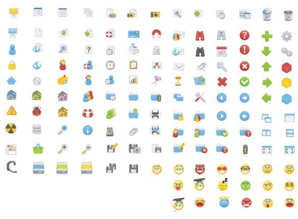 web icons web vector unique ui elements stylish set quality pack original new minimal interface illustrator icons high quality hi-res HD graphic fresh free download free elements download detailed designer icons design creative