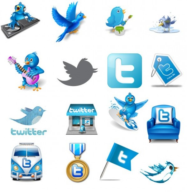 web van unique ui elements ui twitter bird twitter stylish social media icons social icons social simple quality original new networking modern interface icons hi-res HD fresh free download free elements download DJ detailed design creative clean chair bookmarking