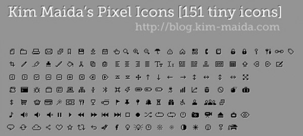 web unique ui elements ui tiny stylish simple set quality pixel icons pack original new modern minimalistic minimalist minimal interface icons hi-res HD glyph icons fresh free download free elements download detailed design creative clean
