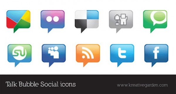 web vector unique ui elements stylish social media icons social quality original new networking interface illustrator icons high quality hi-res HD graphic fresh free download free elements download detailed design creative bookmarking