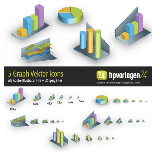 web vector unique ui elements stylish quality png original new interface illustrator icons high quality hi-res HD graphs graphic graph icons fresh free download free elements download detailed design creative