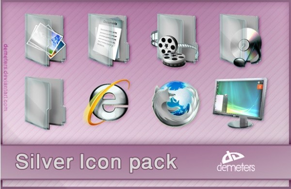 web unique ui elements ui stylish simple silver quality pictures original new music movies modern internet interface icons icon hi-res HD grey fresh free download free Firefox elements download documents dock icons detailed desktop design creative clean