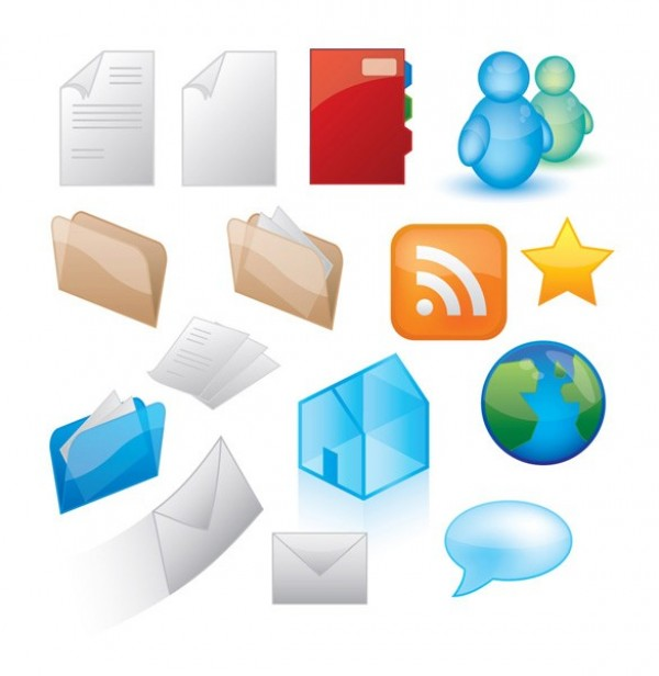 web vector users unique ui elements stylish star sent mail RSS quality psd original new mail interface illustrator icons icon home high quality hi-res HD graphic globe fresh free download free file favorites EPS envelope elements download documents dock icons detailed design creative chat avatar AI